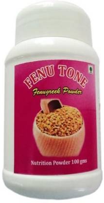 biomed FENU TONE