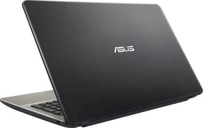 Asus Core i3 6th Gen    4  GB/1 TB HDD/Windows 10 Home  X541UA XO217T Laptop