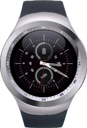 SD SD Y1-76 Fitness Smartwatch
