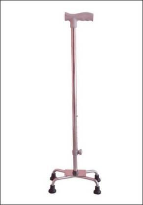 sutikshan steels money21 Walking Stick