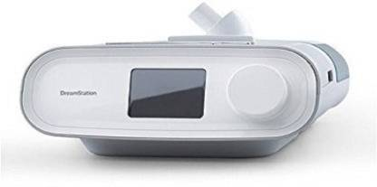 PHILIPS INX500S15 Auto CPAP Respiratory Exerciser