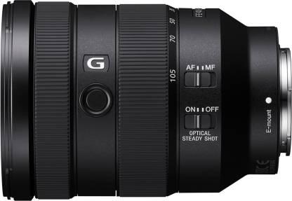 SONY SEL24105G  Lens