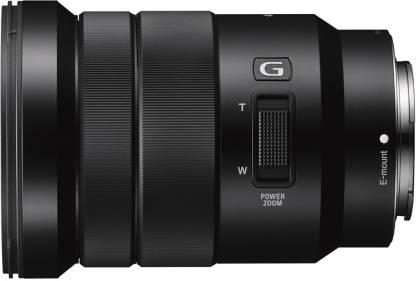 SONY SELP18105G  Lens