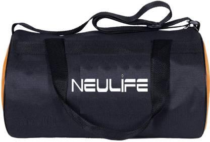 Neulife Sports