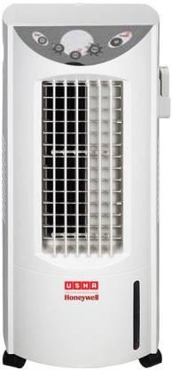 USHA 12 L Room/Personal Air Cooler