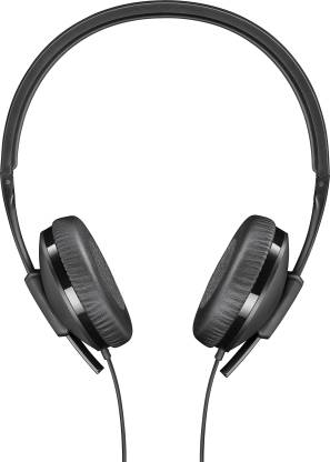 Sennheiser HD 2.10 Wired without Mic Headset