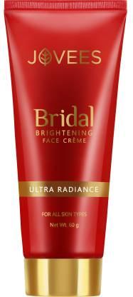 JOVEES Bridal Face Cream