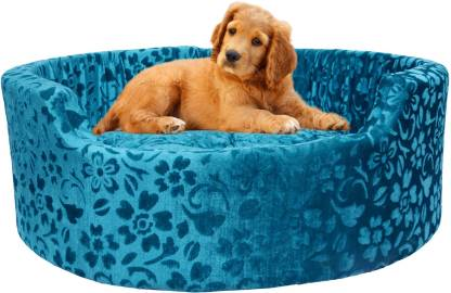Amit Brothers AB15 S Pet Bed