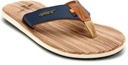 Sparx SFG-2079 Flip Flops