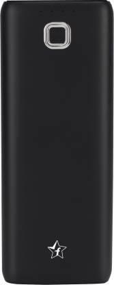 Flipkart SmartBuy 15000 mAh Power Bank (10 W, Fast Charging)