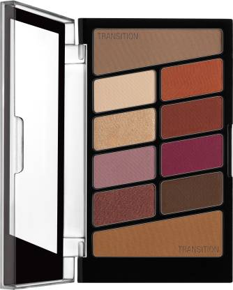 Eyeshadow Palette under 500