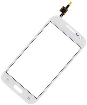 Oktata G360 LCD 5.5 inch Replacement Screen