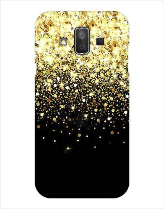 Crackndeal Back Cover for Samsung Galaxy J7 Duo