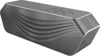 Micromax MBT2X4WDM 8 W Bluetooth Speaker
