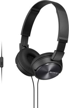 Best Headphones Under Rs.1000