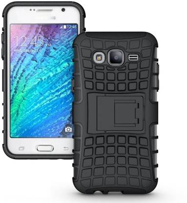 Safecare Back Cover for SAMSUNG Galaxy J7