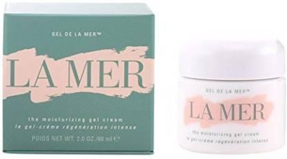 LaMer The Moisturizing Gel Cream