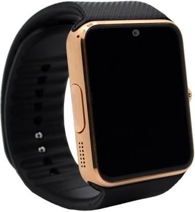 SACRO KRH Fitness Smartwatch