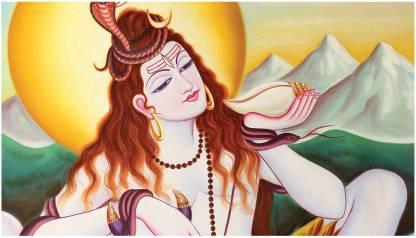 Deoghar Baba Baidyanath Dham - Shrawan Mela