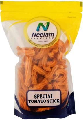 Neelam Foodland TOMATO STICK, 200g