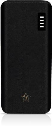 Flipkart SmartBuy 12500 mAh Power Bank (10 W, Fast Charging)
