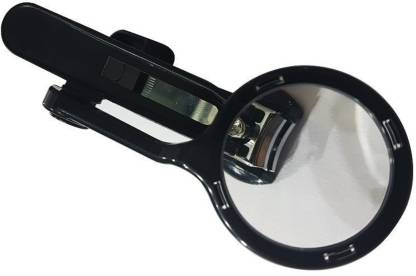 EKAN Magnifier Nail Clipper For Baby and Boys