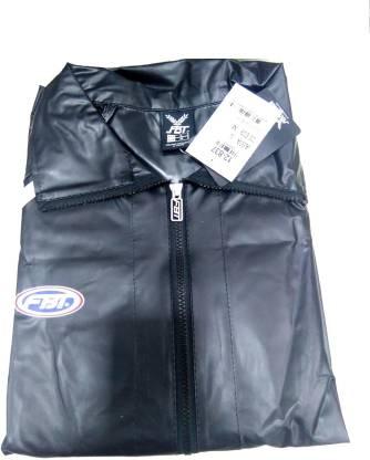 FBT Unitard Sauna Suit