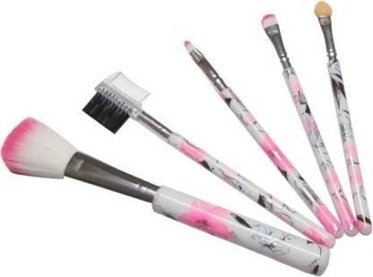 Garry's Brush