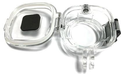 Shanren SR-CAM10-A1 SR-CAM10-A Sports and Action Camera