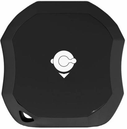 LETSTRACK Personal GPS Tracking Devices for kids - Strong Signal Strength Location Smart Tracker