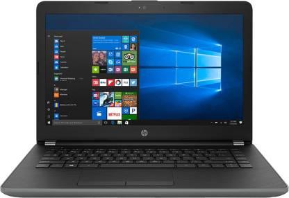 HP 14 Core i3 6th Gen - (4 GB/1 TB HDD/Windows 10 Home) 14-bs583TU Laptop
