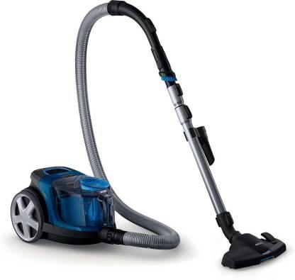 PHILIPS FC9352/01 (883935201280) Bagless Dry Vacuum Cleaner