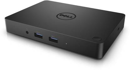 DELL dell WD15 Docking station Dock WD15 USB Type-C