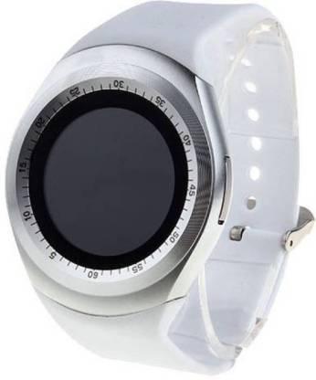 ETN GEC Fitness Smartwatch