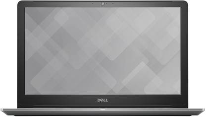 DELL 5568 Core i5 7th Gen - (8 GB/1 TB HDD/Windows 10 Home/4 GB Graphics) 5568 Laptop