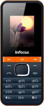 Infocus Hero Play M1