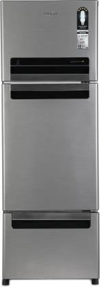Whirlpool 240 L Frost Free Triple Door 5 Star Refrigerator