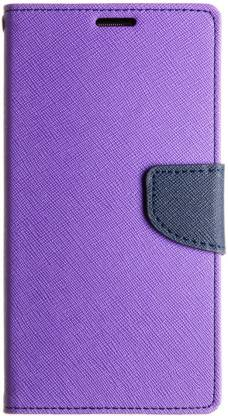 G-case Flip Cover for SAMSUNG Galaxy On5