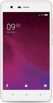 Lephone W10 (Gold, 8 GB)