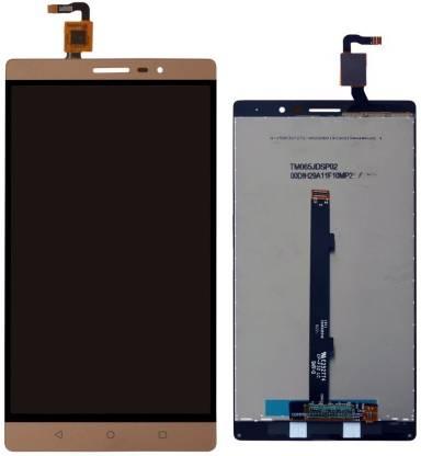 Lenovo AMOLED Mobile Display for Lenovo Phab 2