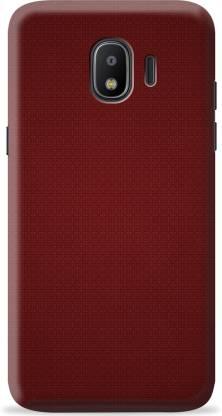Loffar Back Cover for Samsung Galaxy J2 2018, Samsung Galaxy J2 Pro 2018