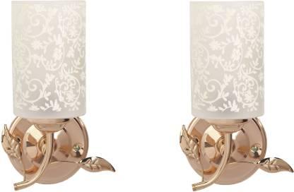 NOGAIYA Uplight Wall Lamp