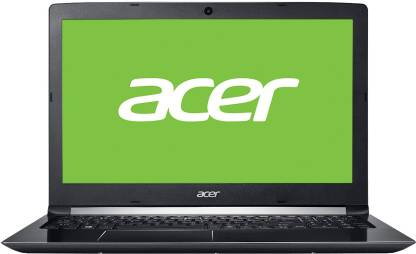acer Aspire 5 Core i5 8th Gen - (8 GB/1 TB HDD/Linux) A515-51 Laptop