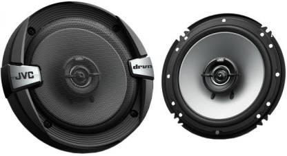 JVC CS-DR162 CS-DR162 Coaxial Car Speaker