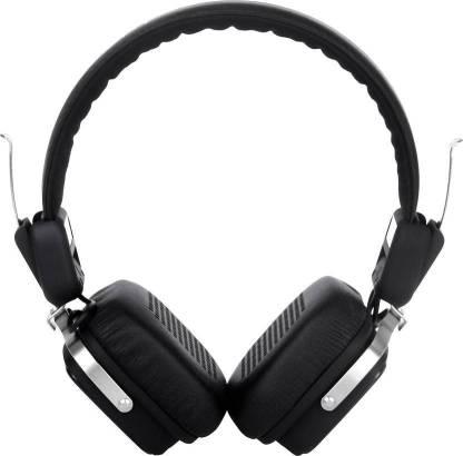 boAt Rockerz 600 Bluetooth Headset