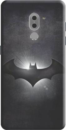 KWINE CASE Back Cover for Nokia 7 Plus