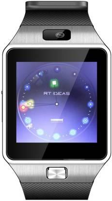 Amgen 9 phone Smartwatch