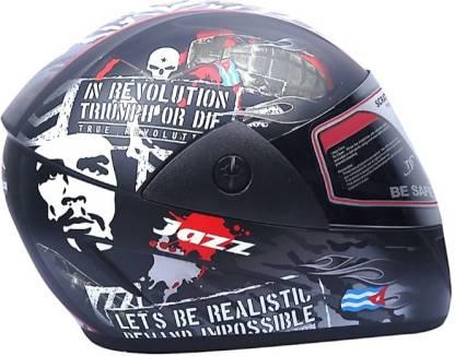AutoVHPR helmet Motorbike Helmet