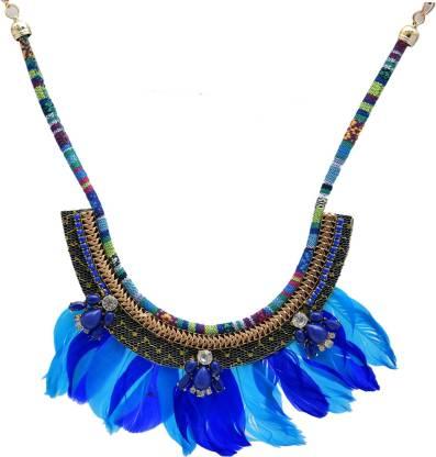 PANACEA Fabric, Mother of Pearl, Silk Dori Beaded Charm