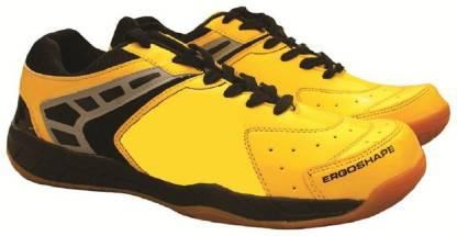 Ceela Sports Tennis Shoes For Men